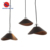pendant lamp vintage style chandelier lighting for kitchen