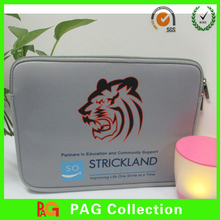 Shockproof brand new neoprene customized design laptop sleeve/computer bag
