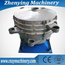 ZYY rotary sand tumbler screening machine/equipment
