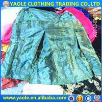 used clothing buyers wholesale used clothing for sale used clothing companies in china