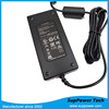 high quality 19v 4.2a Multi-country AC/DC switching power adapter 80w laptop supply