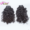 2017 Hot Sale Wholesale Price High Quality Water Wave 100% Human Hair