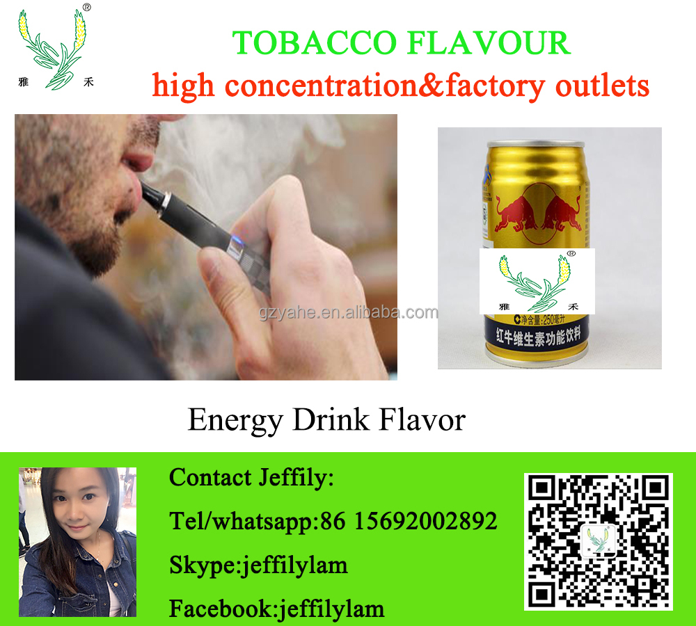 High concentration energy drink flavour for eliquid making,good quality liquid flavour