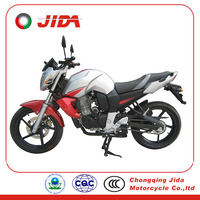 Motorcycle Iran JD200S-2