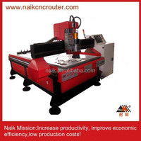 chinese atc cnc router, cnc router 1325 price, cnc router engraver drilling and milling machine