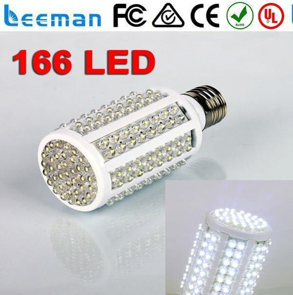 e27 led corn light 40w led high bay lamp with cooling fan floor light led strip lighting