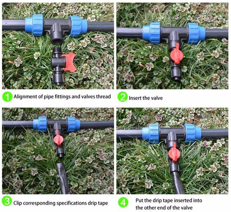 plastic pressure regulator valves for drip irrigation systems buy pressure regulator valves. Black Bedroom Furniture Sets. Home Design Ideas