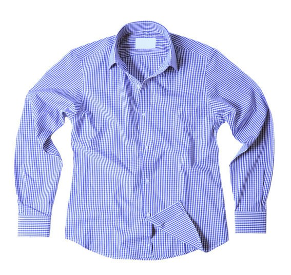 Wholesale 100 Polyester Mens Dress Shirts Long Sleeve