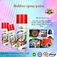 flexible rubber spray manufactory/liquid rubber coatings/rubber film