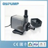 12v or 24v long life silent aquarium mini air pump