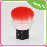kabuki brush wholesale ,H0T039 makeup brushes kabuki