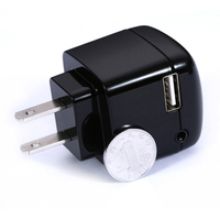 Bluetooth receiver modules with USB wall charger,CSR BC5 chip