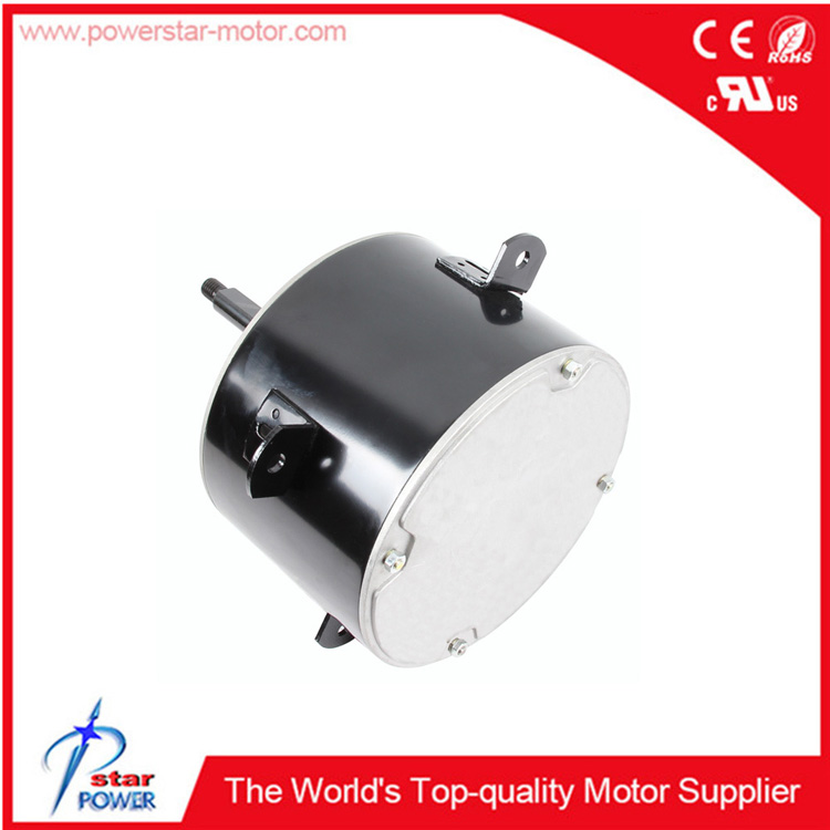 YDK-150-6 150W 50hz 865rpm 6 pole air cooler motor