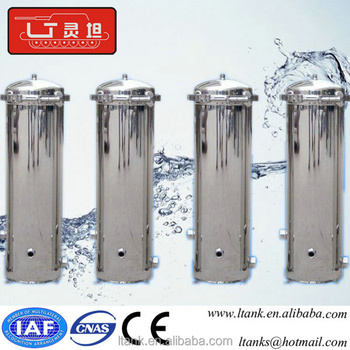 Reverse Osmosis System Cartridge Pool Filter Buy Cartridge Pool Filter Product On