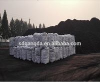 High Sulphur Foundry Coke / Metallurgical with Low Price