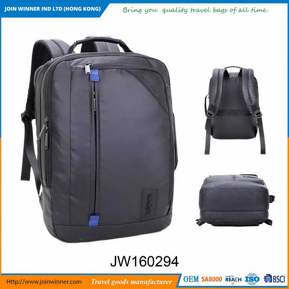 Most Welcomed tigernu waterproof laptop backpack With Good Quality