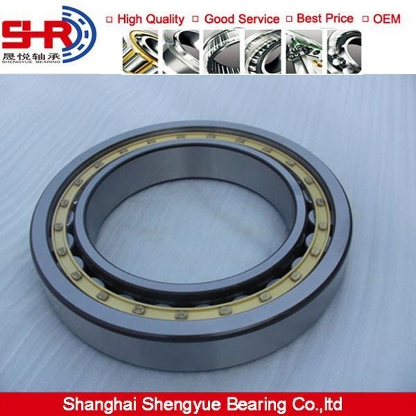 Cylindrical roller bearing N209 NJ209 NUP209 NU209 bearing