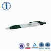 Good Quality Promotional Classical Ballpoint Pen With Custom Logo