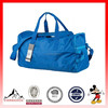 colour life outdoor fashion sports bag sport duffel bag 35