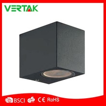 rigorous testing modern outdoor lighting sconces/ light outdoor outdoor wall lamp light