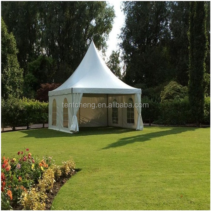 Outside Event Tent/Party Tent for Sale