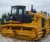 shantui brand sd22s 220hp wetland bulldozers for sale