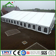 windbreaker windproof winter canopy tent