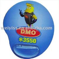 Blank Mouse Pads Wholesale