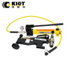 Hot Sell Durable And Portable Hydraulic