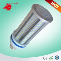 Factroy derectly wholesale 15w led par30 light with CE RoHS IEC TUV approval AC85-265V or DC12V