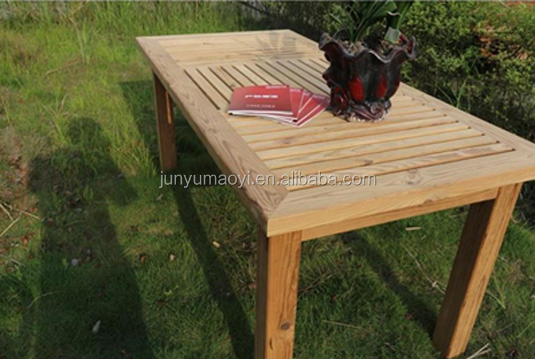 Hot sale outdoor furniture china for bar