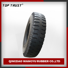 import china commercial truck tire prices goods 9.00-20 truck tire