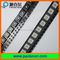 Addressable LED tape LED driver WS2812S chip SMD5050 RGB