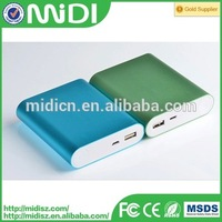 Wholesale Cheap 10400mah power bank Portable Power Bank 10400mah for Smartphones