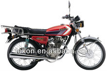 2013 new style CG model motorcycle manufacture