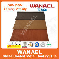 High quality Shake/wood roof tile sheet metal price, roof tile factory,top selling products on alibaba