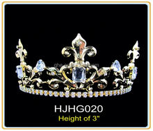 crown led tv crown royal chair beauty pageant crowns india wedding crystal tiaras