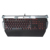 Wholesale Professional Gaming mechanical keyboard with rainbow backlight
