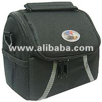 Movie Bag, Camera Cases & Camera Bags