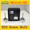 Wholesale Super bright d3s HID xenon headlight