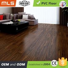 Top Seller Easy Install Click Pvc Magnetic Vinyl Flooring