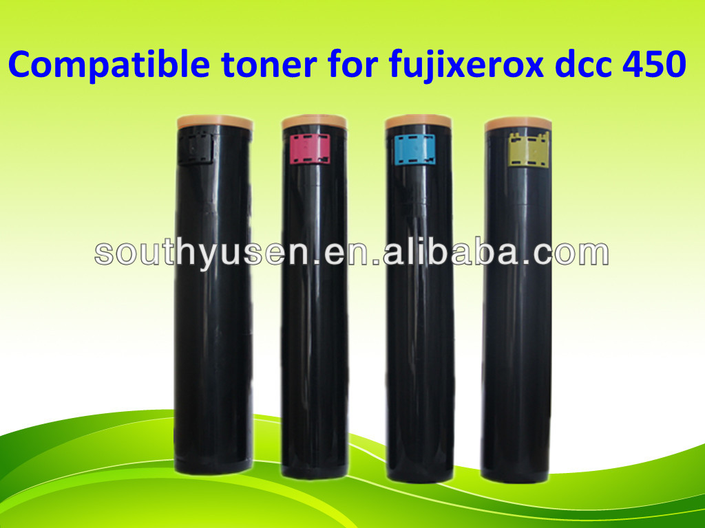 Copier Toner Compatible for Xerox DC 250 / 360 / 450 / 2200 / 3300 / 4300 / 4400