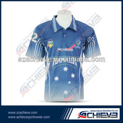 cricket team names jersey custom cricket jersey