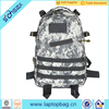 Durable military bag promotional sport mountain backpack