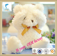 100cm giant girfriend gift teddy bear plush teddy toys
