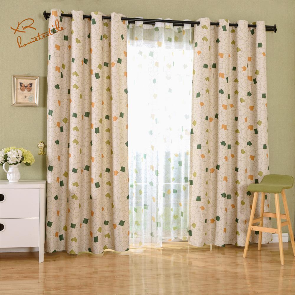 Wholesale latest designs curtains - Online Buy Best latest designs ...