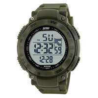 chinese supplier us submarine digital multimedia watches