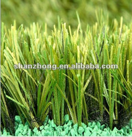 Iso & Sgs Passed Chinese Professional Soccer Synthetic Grass For Outdoor-indoor Sport Area,Landscaping