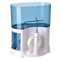 Manufactory price dental jet mouth cleaning machine oral irrigator 5101