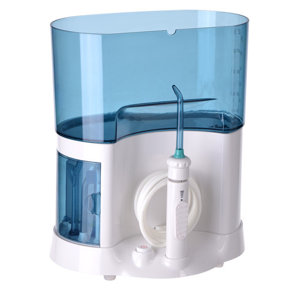 Manufactory price ozone dental jet mouth cleaning machine
